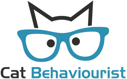 Anita Kelsey – Cat Behaviourist