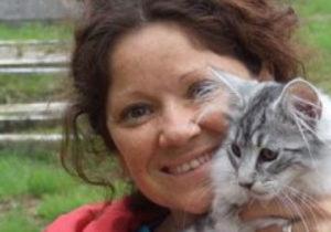 feline-behaviour-consultant