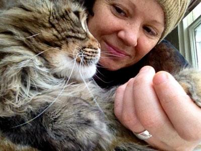 Interview-with-UK-cat-behaviourist-Anita-Kelsey