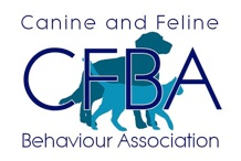 Cat Behaviour Counsellor UK