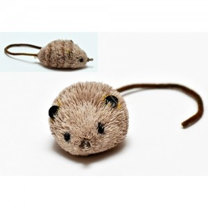 best feline interactive cat toys