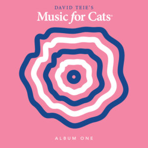 music for cats 2