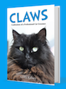 claws confessions of a professional cat groomer